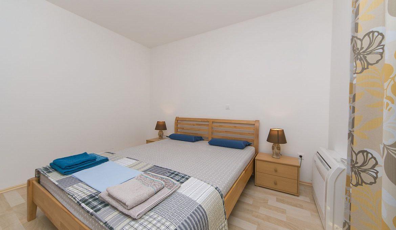Apartment A2