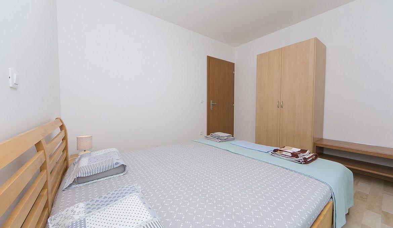 Apartment B2